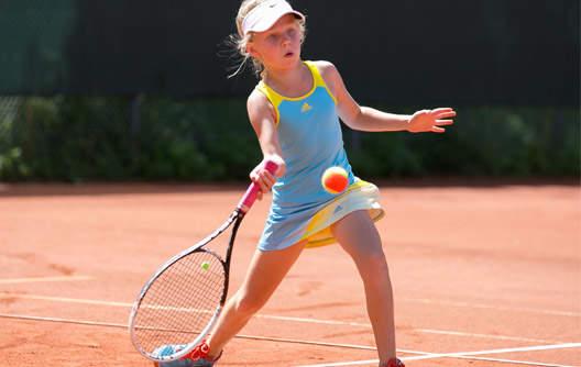 tennis turnierkalender